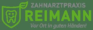 Zahnarzt Reimann